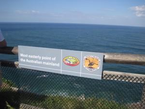 nördlichster punkt australiens